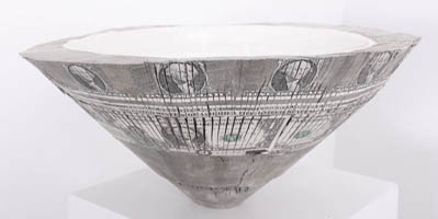 Dollar Bowl